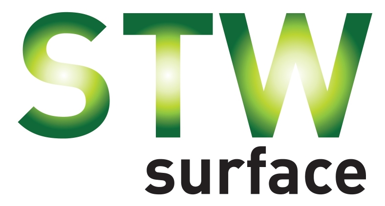 STW-Surface